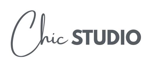 Chic Studio